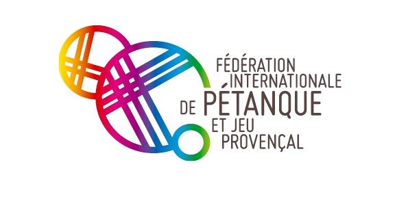 Federación Internacional de Petanca