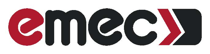 Emec Sport